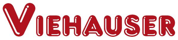 Viehauser Trans GmbH Logo